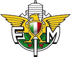 Federazione motoclicisti italiana
