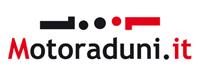 piattaforma sitoweb motoraduni.it